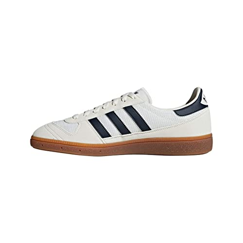 343bf042ac019 adidas Men s Wilsy Spzl Cross Trainers  Amazon.co.uk  Shoes   Bags