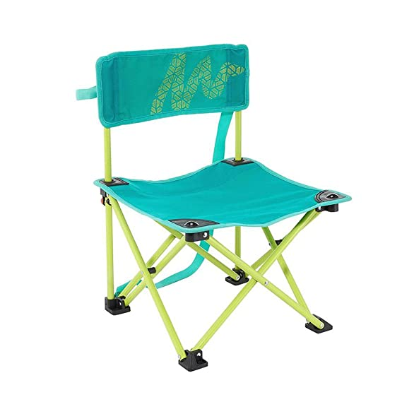 Amazon.com: Folding Chair Outdoor Childrens Portable Camping ...