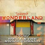 Welcome to Wonderland (The Best of Sw...
