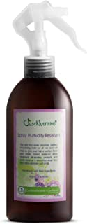product image for Spray Humidity Resistant | Best Light Weight Frizz Hair Treatment