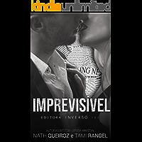 Imprevisível: Editora Inverso III