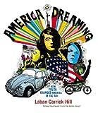 America Dreaming, Laban Carrick Hill, 0316009040