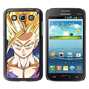LOVE FOR Samsung Galaxy Win I8550 Dragon Ball Personalized Design Custom DIY Case Cover