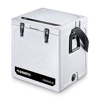 Dometic Nevera Portatil Cool-Ice WCI-33: Amazon.es: Electrónica