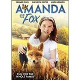 amazon amanda - Amanda And The Fox