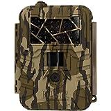 Covert Scouting Camera Blackhawk 12MP Verizon Wireless Trail Game Cam - 5120