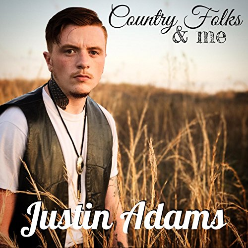 Country Folks and Me
