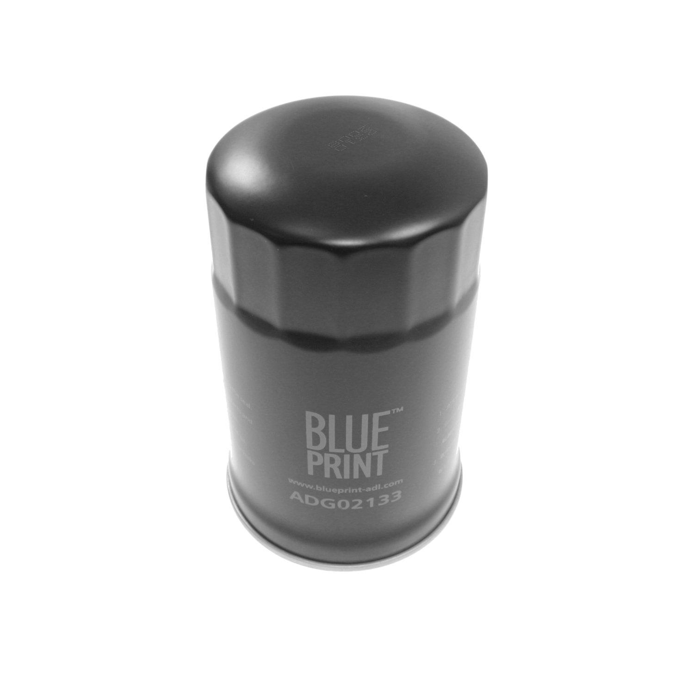 Blue print adg02133 oil filter pack of 1 amazon car blue print adg02133 oil filter pack of 1 amazon car motorbike malvernweather Choice Image