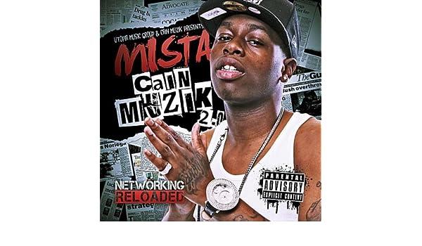 mista cain 2.0 download