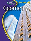 NY Geometry, Student Edition, McGraw-Hill Staff, 0078733200