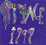 Prince: 1999 [Re-Issue] (Audio CD)