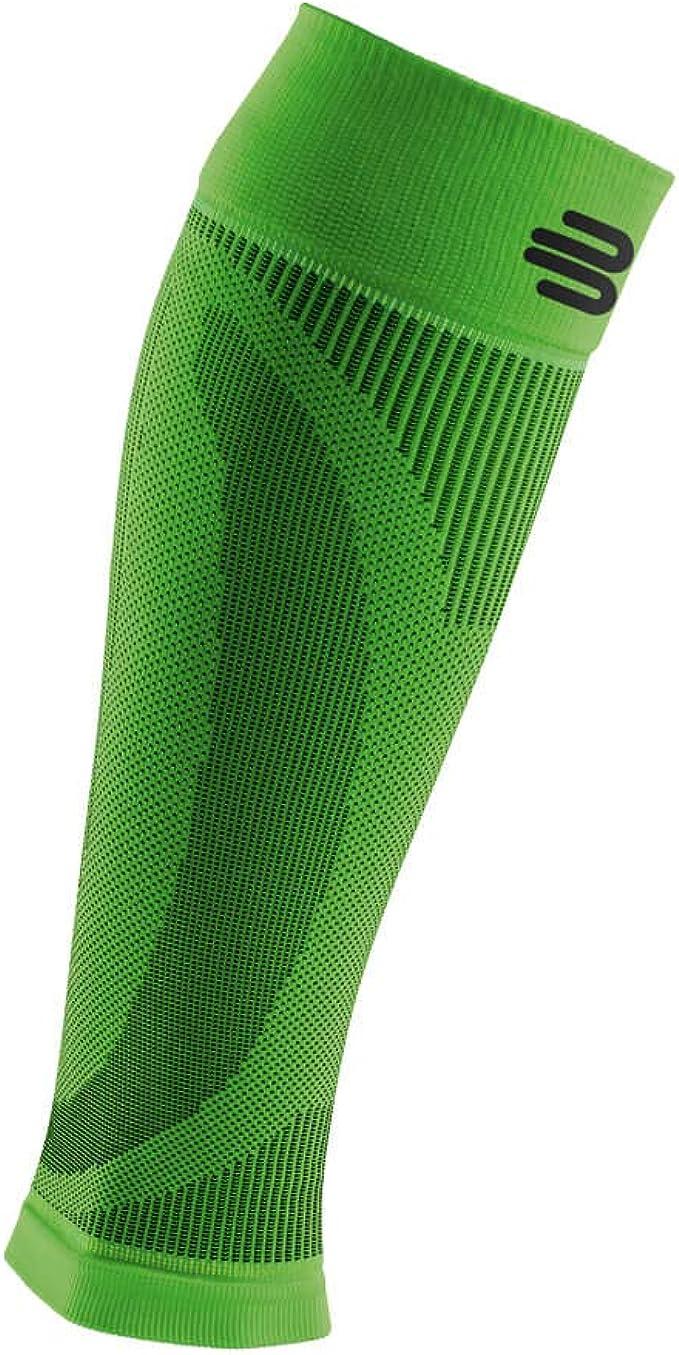 Sports Farm Kompressions-Armmanschette f/ür Jugendliche und Erwachsene feuchtigkeitsableitend 1 /Ärmel in /über 100 Farben erh/ältlich