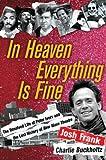 In Heaven Everything Is Fine, Josh Frank, 1416551204