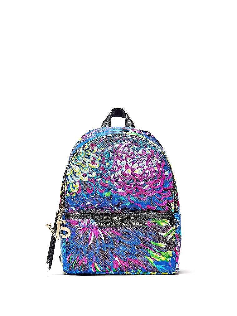 Amazon.com: Victoria s Secret Rosa Campus Mochila Color ...