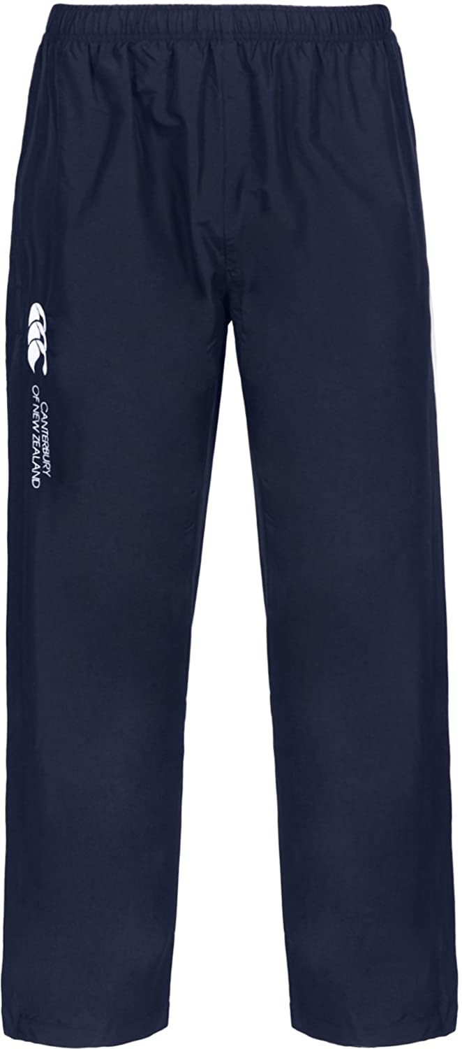 Canterbury Boys' Open Hem Stadium Pant E71182139