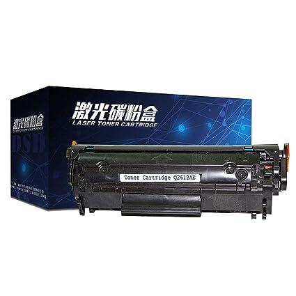 DSD - Cartucho de tóner para impresora láser MF4010B 4012 ...