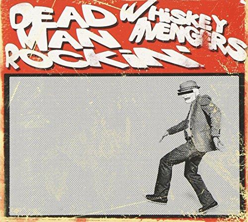 Dead Man Rockin (Dead Man Rockin')