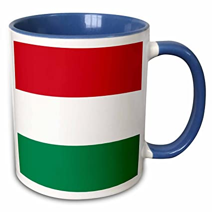 Amazon Com 3drose Inspirationzstore Flags Flag Of Hungary