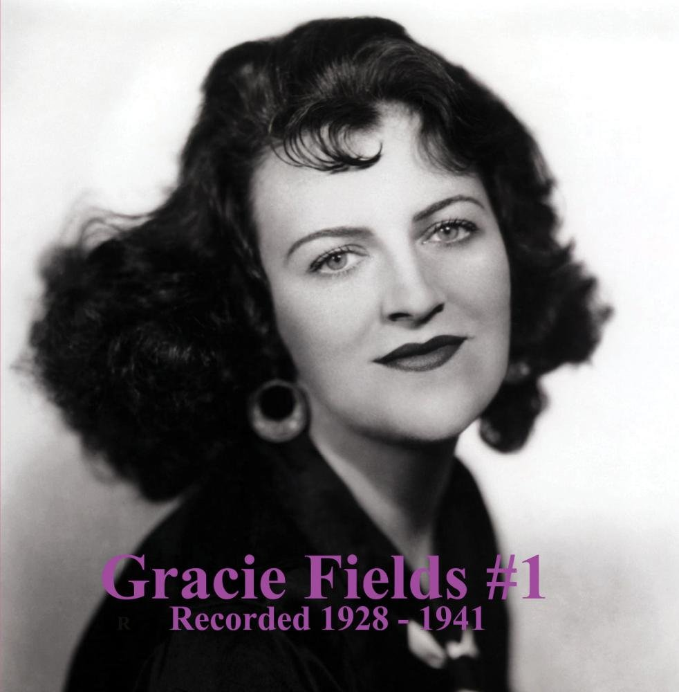 Gracie Fields nude (58 foto and video), Topless, Paparazzi, Feet, legs 2015