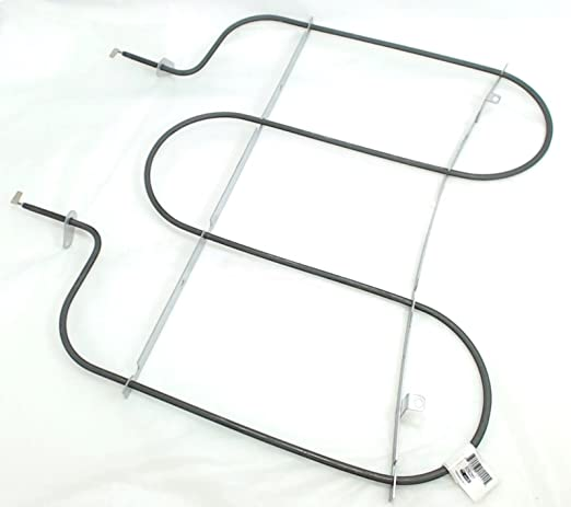 9757340 Broil Element for Whirlpool Sears W10856603 PS898602 AP3744403