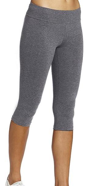 suche nach echtem neuer Stil Premium-Auswahl iLoveSIA® Damen Leggings Sport Yoga Fitness Hosen Jogginghose
