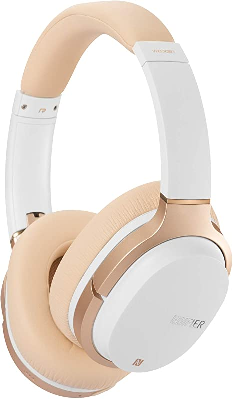 Black Insaneness Over-Ear Wireless Headphones Bluetooth 4.1 Headset Over Ear With Microph
