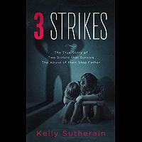 3 STRIKES (English Edition)