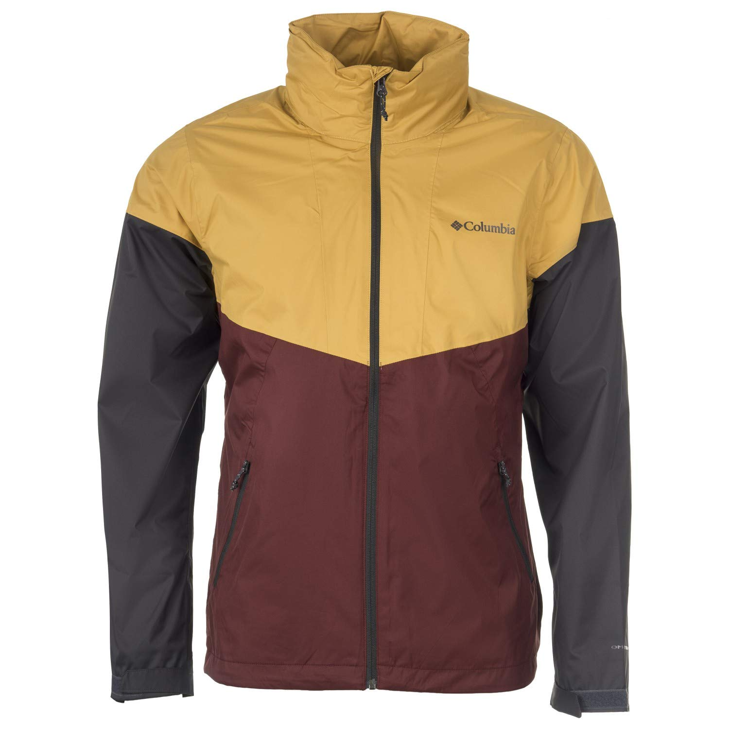 Giacca Uomo Columbia Inner Limits