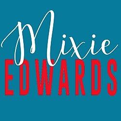 Mixie Edwards