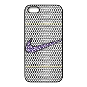 diy zhengCool-Benz Just do it Nike Phone case for iPhone 6 Plus Case 5.5 Inch /