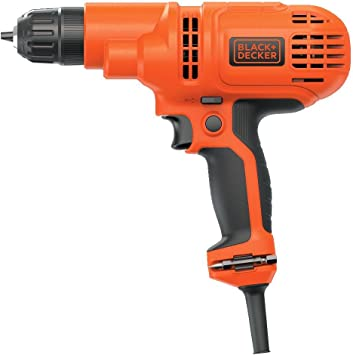 BLACK+DECKER DR260C product image 2