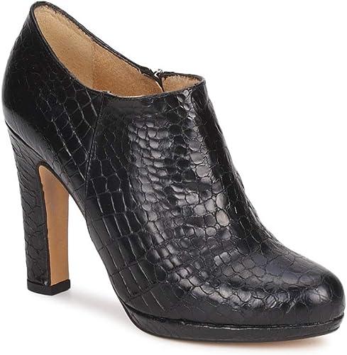 fericelli BottinesBoots Noir Boots OMBRETTA Low Femmes 5LSc3RjAq4