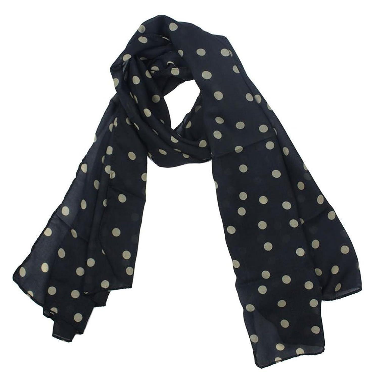 Amazon Com Niceeshop Tm Fashion Charming Beautiful Warm Beige