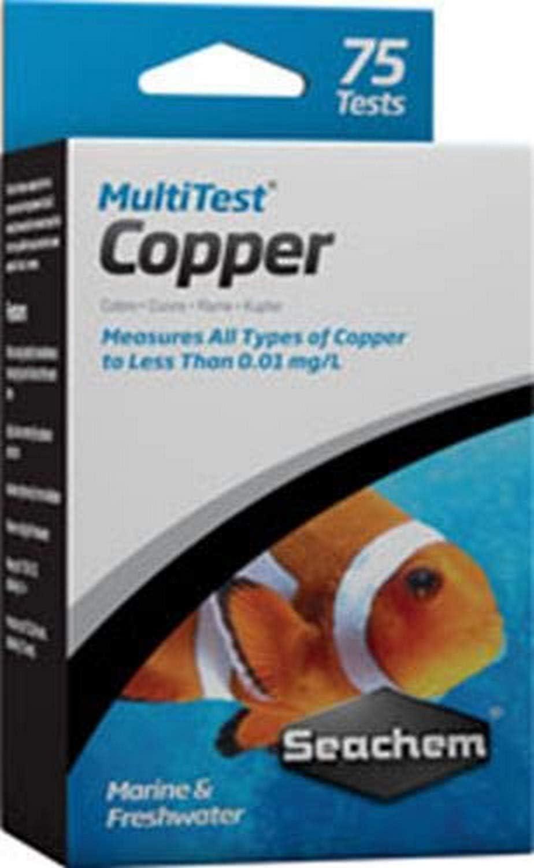 B0002A5XGO Seachem MultiTest Copper Test Kit 61DcATtZkGL