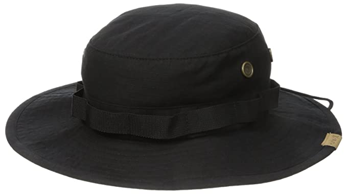 43a700905be55 Hurley Men s Safari Hats
