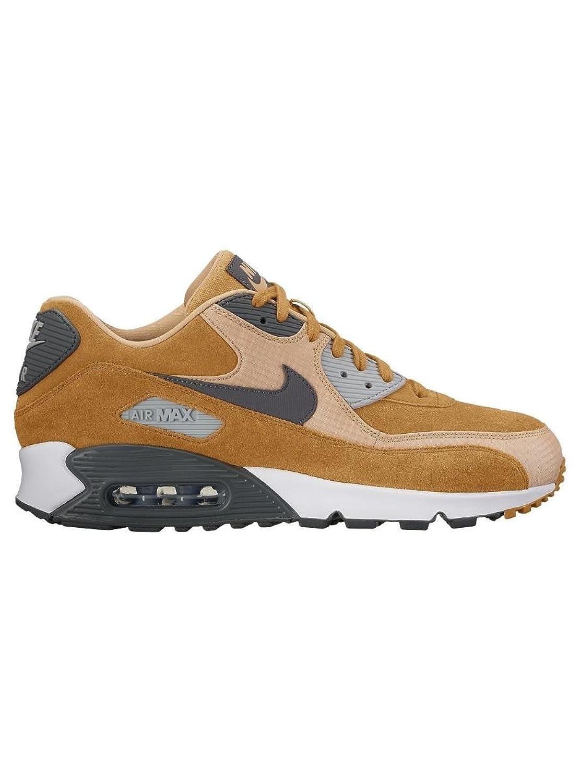 online store 46035 358e0 ... Sneaker Nike Air Max 90 Premium Desert ...