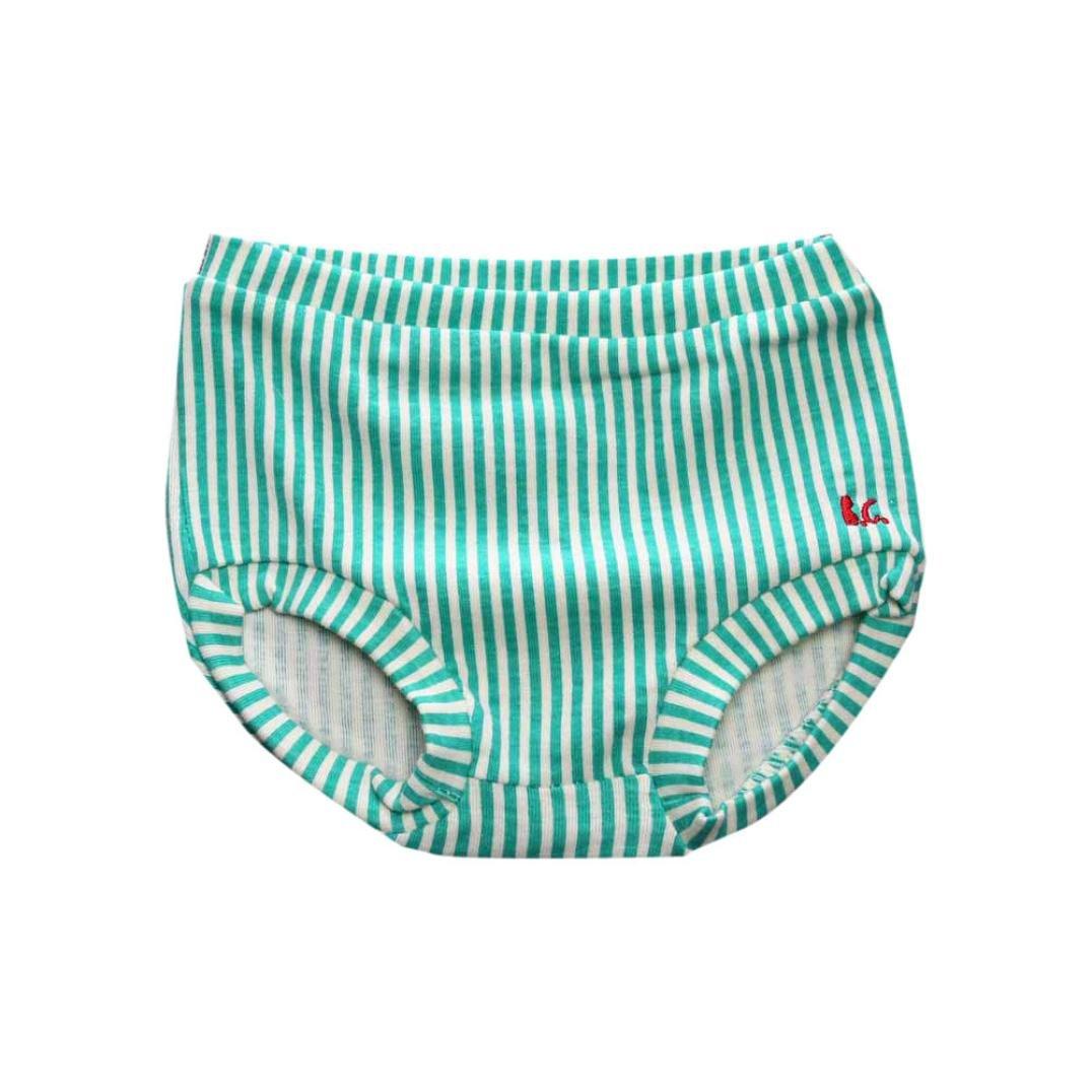 65e49bf41 Zerototens Boys Girls Shorts