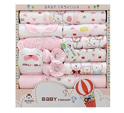Productos para bebés para recién nacido-regalo-Sets/Caja de regalo ...