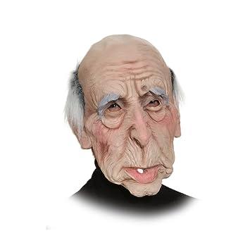 deguisement vieil homme 66fe4c2db488