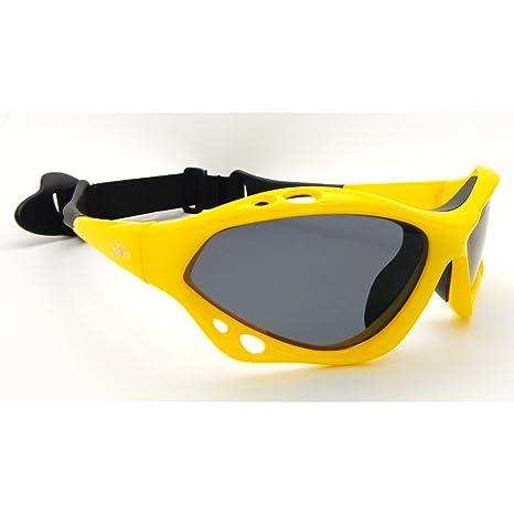 53a2ae3f84 Amazon.com  Seaspecs Classic Soleil Specs Floating Sunglasses  Sports    Outdoors
