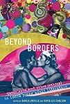 Beyond Borders: Queer Eros and Ethos...