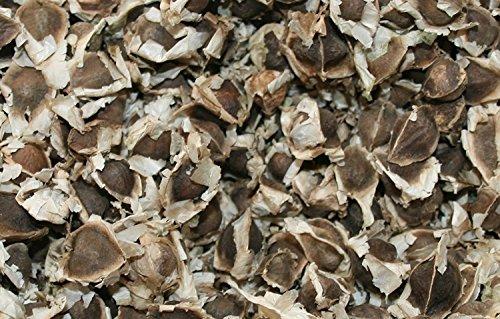 (Nianyan 10 oz (Apx 1000) Moringa Seeds)