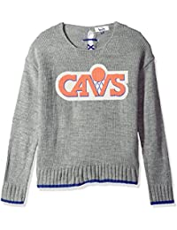 """<span class=""""a-offscreen"""">[Sponsored]</span>All Laced Up Sweater"""