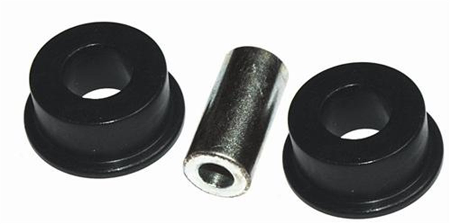Rubicon Express RE1685 Front Track Bar Bushing by Rubicon Express