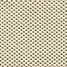 Magic Cover Thick Grip Non-Adhesive Shelf Liner, 12-Inch by 4-Feet, Natural