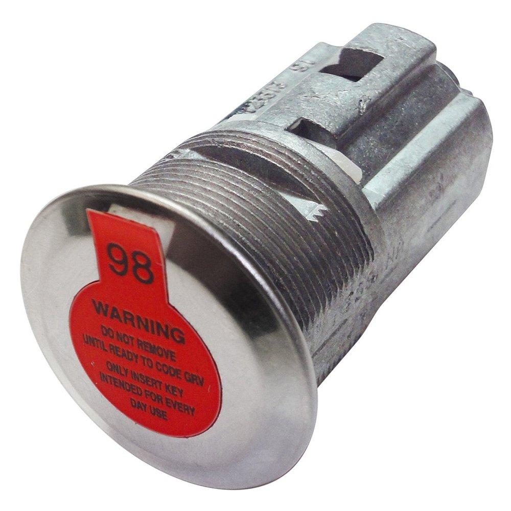 Bolt Lock 7023482 Lock Cylinder