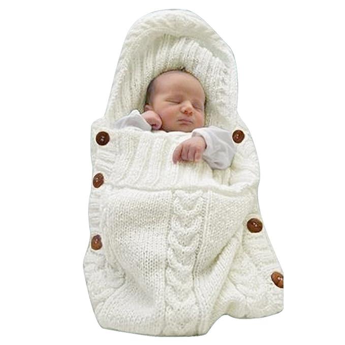 Amazon.com: XMWEALTHY - Mantas para bebé (0.0-19.7 ft ...