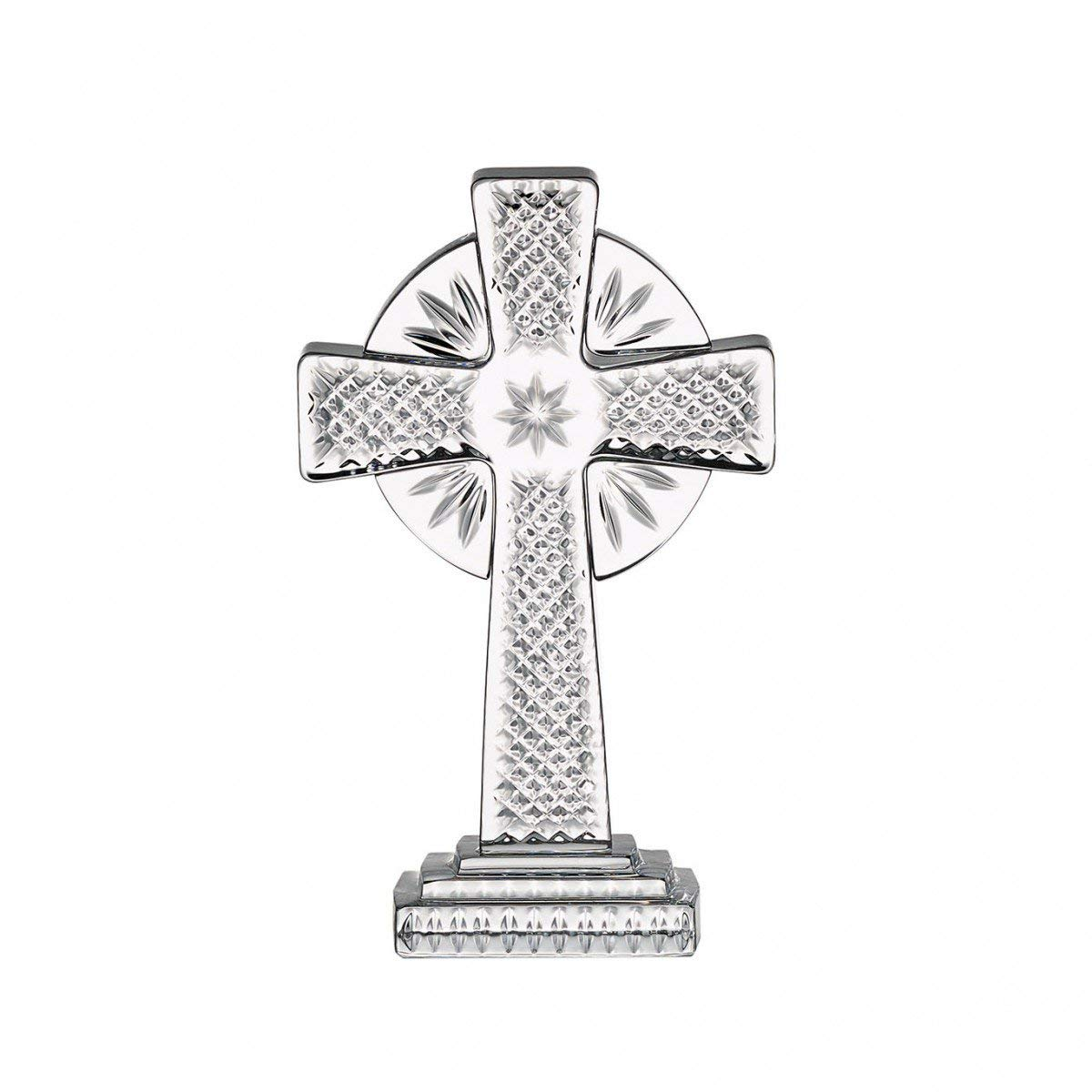 Waterford 2019 Standing Cross by Waterford