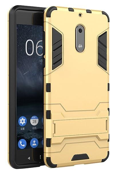 Accessory Master Gel silikon Schutzh/ülle f/ür Nokia 515 rot