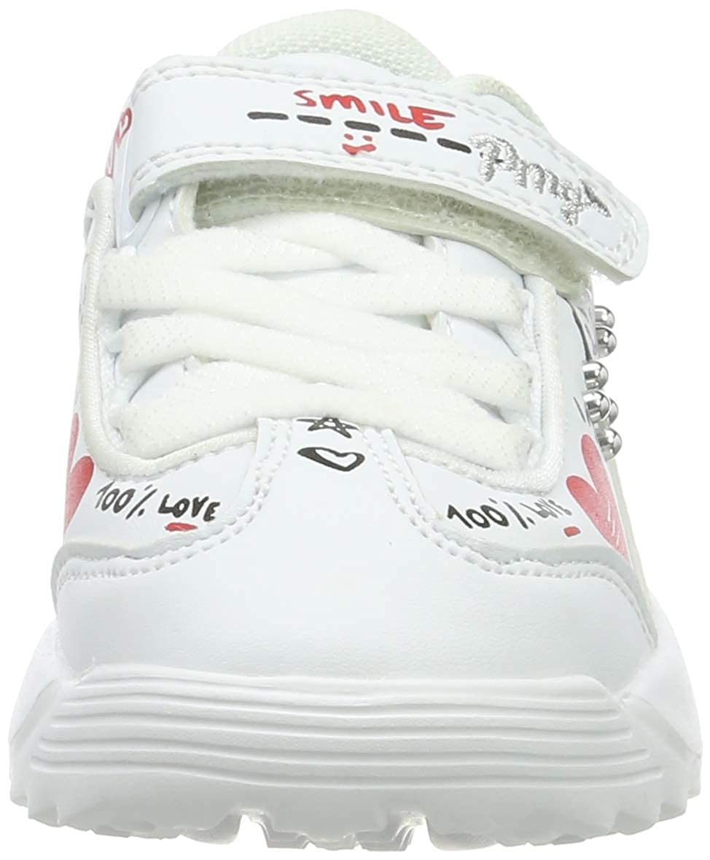 Zapatillas para Beb/és Primigi Pds 44592